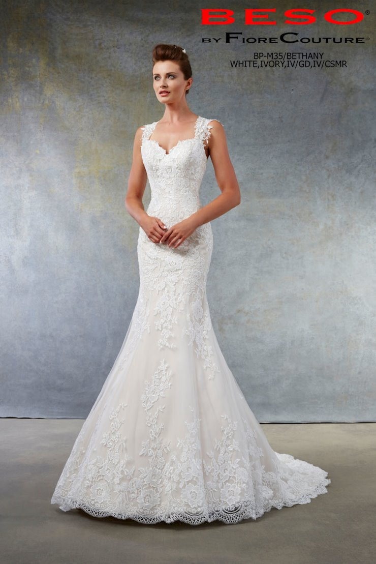 Fiore Couture Bethany