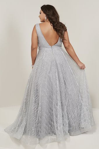 Tiffany Designs Plus 16373