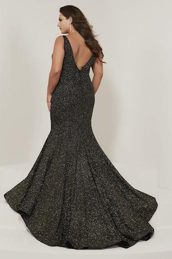 Tiffany Designs Plus 16377