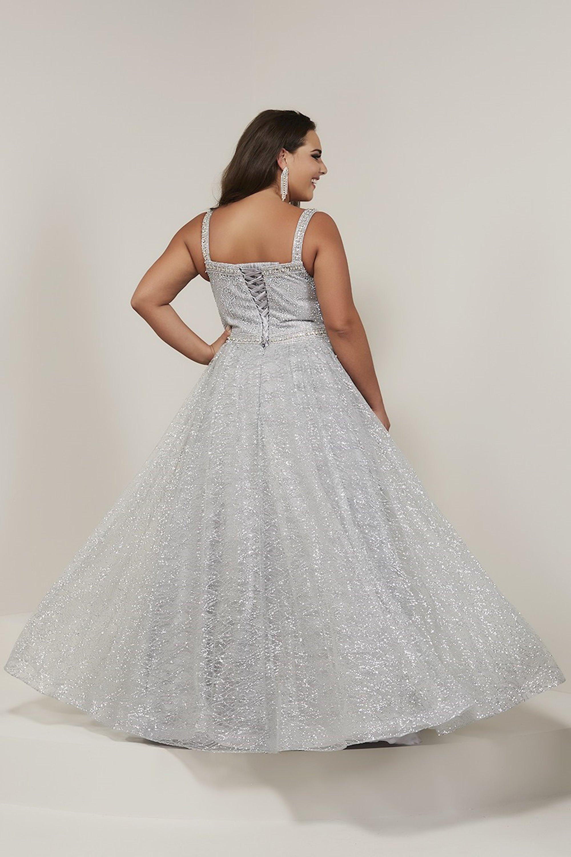 c193edb8fb891 Tiffany Designs Plus 16381