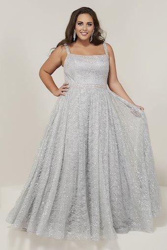 Tiffany Designs Plus 16381