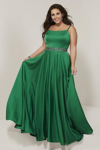 Tiffany Designs Plus 16383
