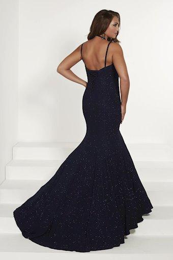 Tiffany Designs Plus 16387