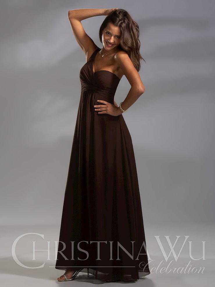 Christina Wu Celebrations 22376