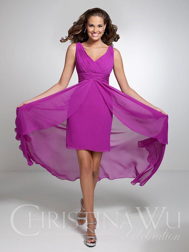 Christina Wu Celebrations 22533