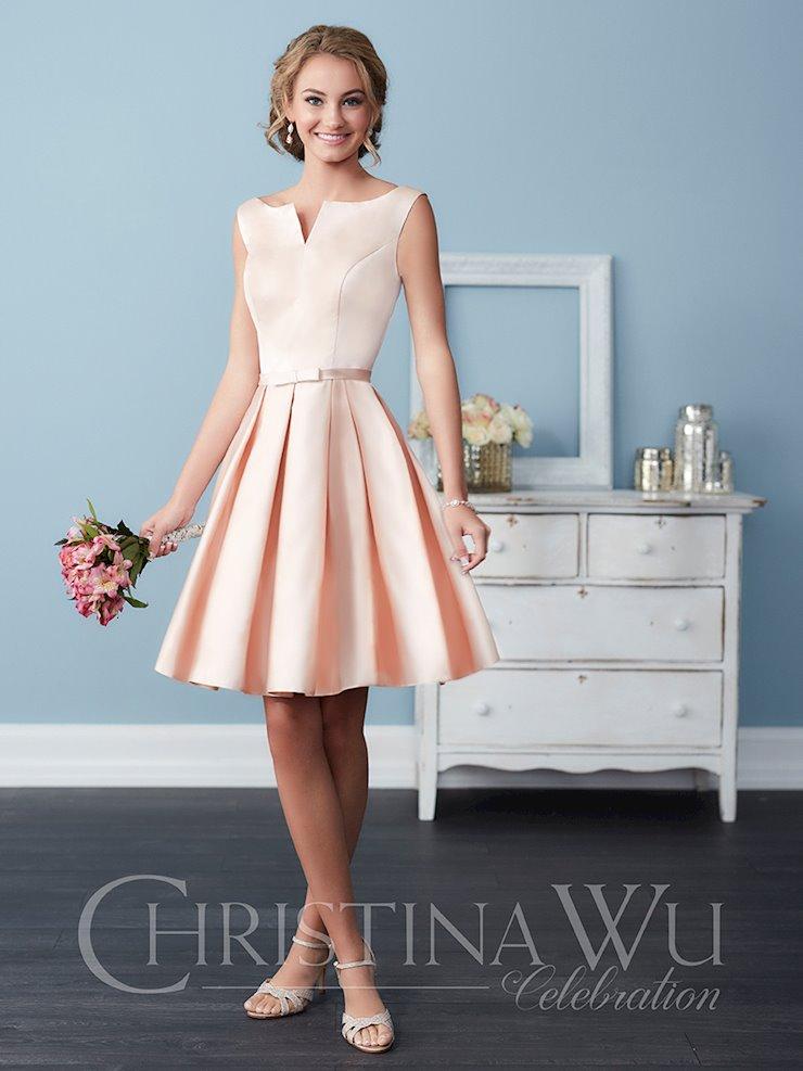 Christina Wu Celebrations 22757
