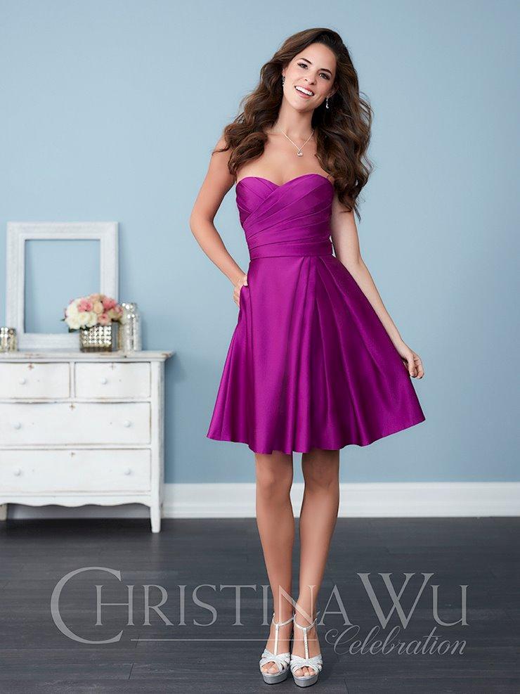 Christina Wu Celebrations 22768