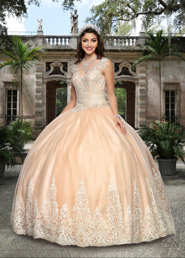 b604f0b0633 The Ultimate Quinceanera dress store located in Peabody