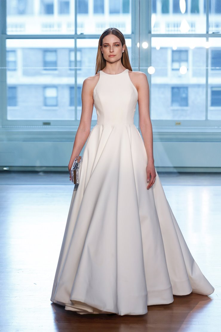 Justin Alexander Signature Style #99042