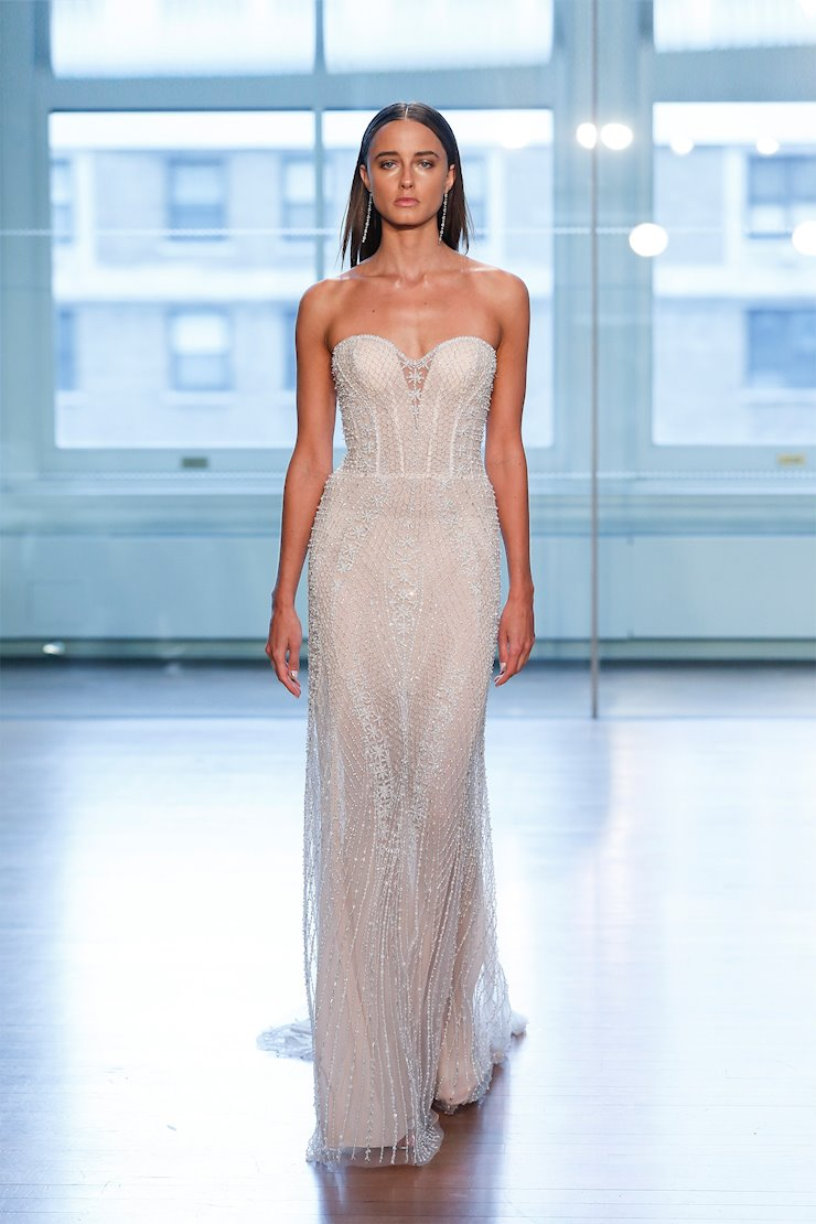 Justin Alexander Signature Style #99046