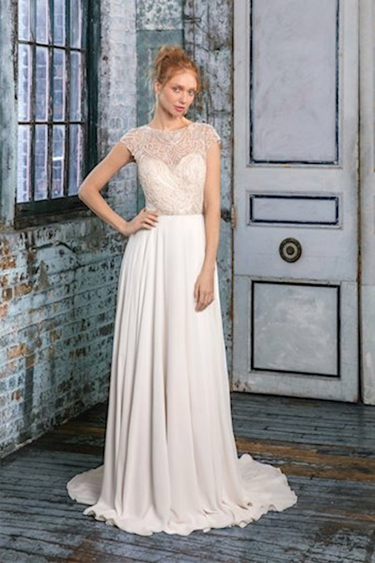 Justin Alexander Signature Style #99004 Image