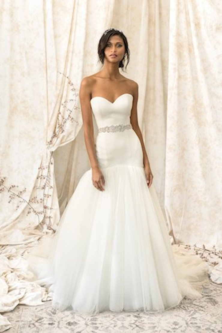 Justin Alexander Signature Style #9903