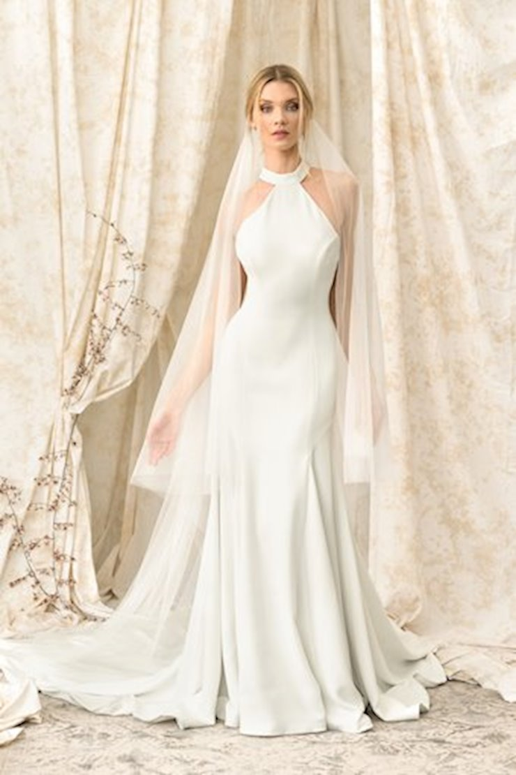 Justin Alexander Signature Style #9905