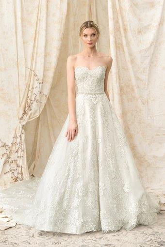 Justin Alexander Signature Style #9907