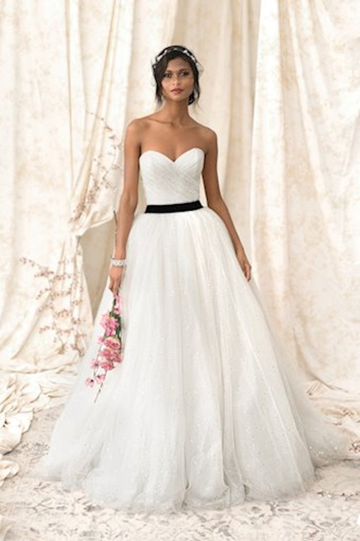 Justin Alexander Signature Style #9909 Image