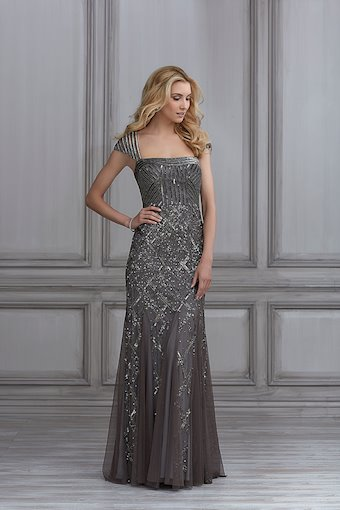 Adrianna Papell Style No. 40103