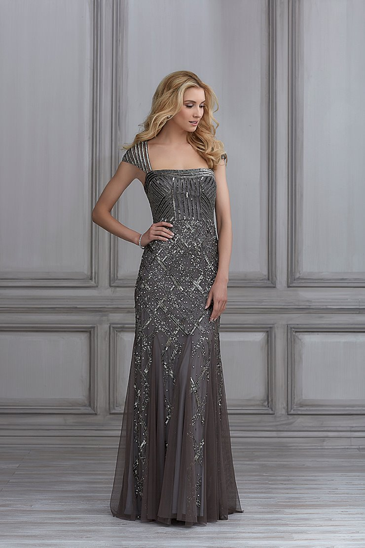Adrianna Papell Style #40103 Image