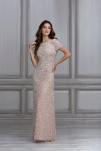 Adrianna Papell Style No. 40104