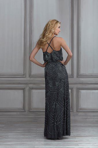 Adrianna Papell Style #40105