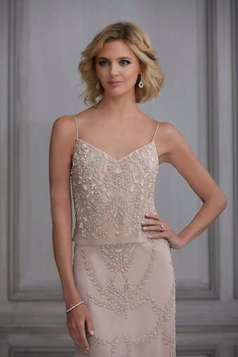 Adrianna Papell Style #40112
