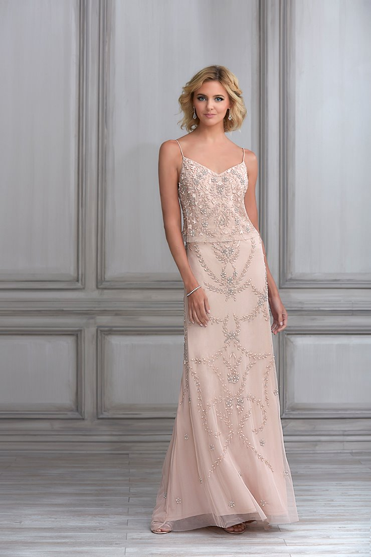 Adrianna Papell Style #40112 Image
