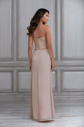 Adrianna Papell Style No. 40113