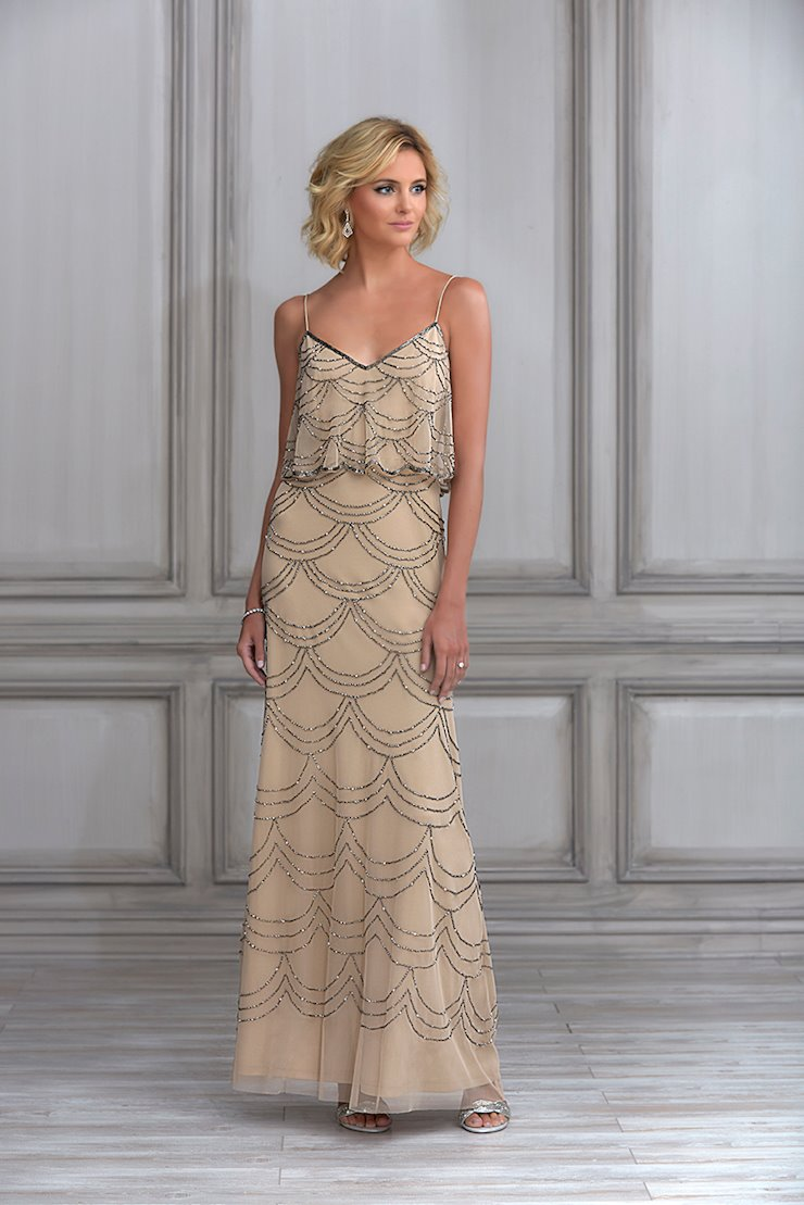 Adrianna Papell Style #40114 Image