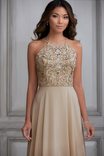 Adrianna Papell Style #40115