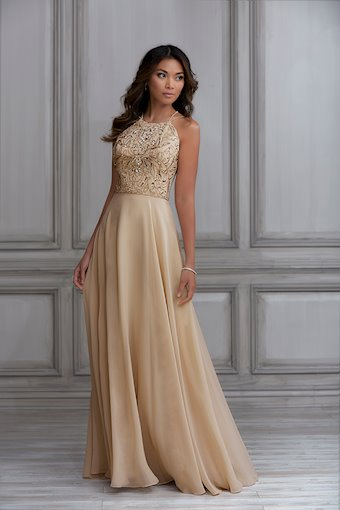 Adrianna Papell Style No. 40115