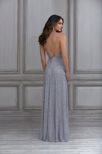 Adrianna Papell Style #40116