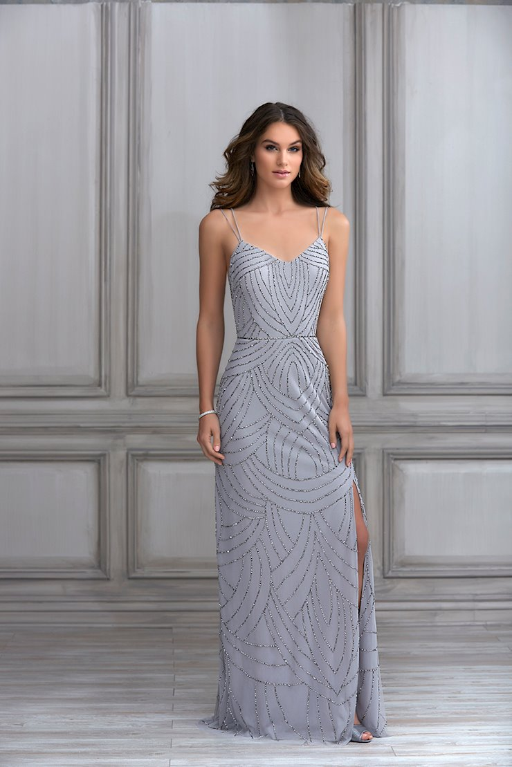 Adrianna Papell Style #40116 Image