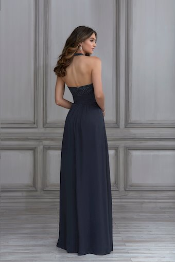 Adrianna Papell Style No. 40118