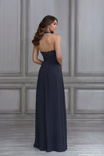 Adrianna Papell 40118
