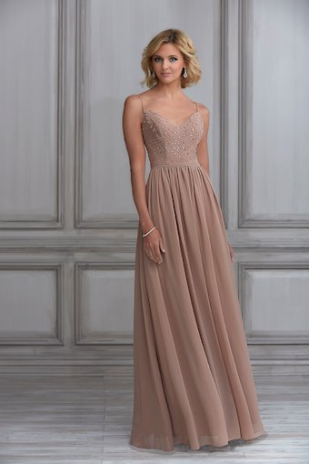 Adrianna Papell Style #40120