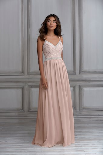 Adrianna Papell Style #40122