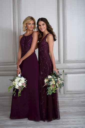 Adrianna Papell Style No. 40123