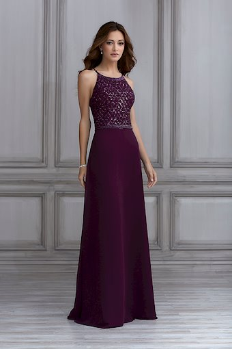 Adrianna Papell Style #40124