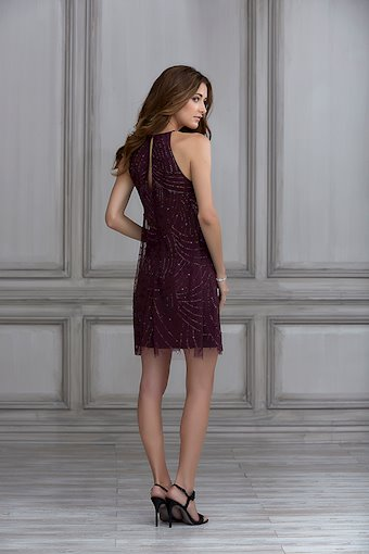 Adrianna Papell Style #40125