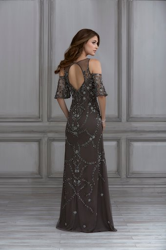 Adrianna Papell Style #40126