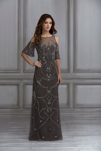 Adrianna Papell Style No. 40126