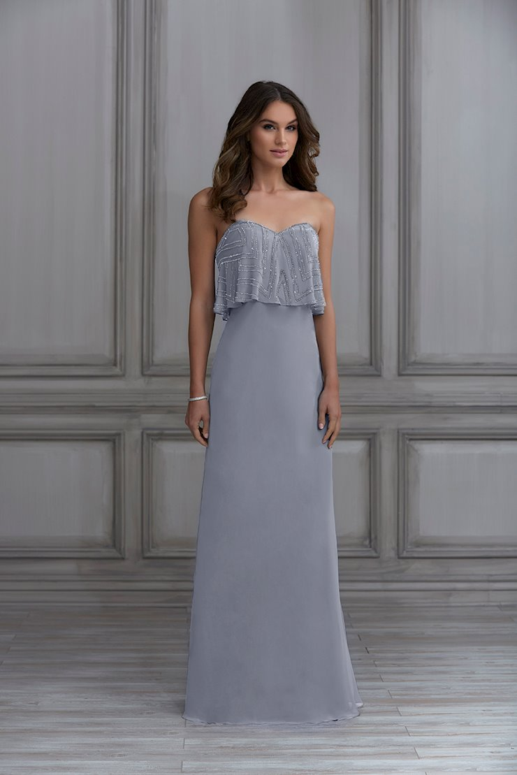 Adrianna Papell Style #40127 Image
