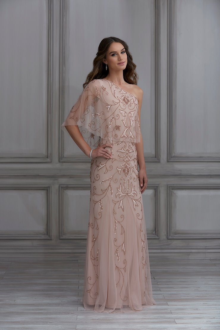 Adrianna Papell Style #40128 Image