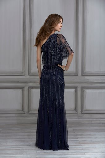 Adrianna Papell Style #40130