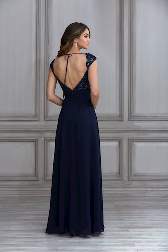 Adrianna Papell Style No. 40131