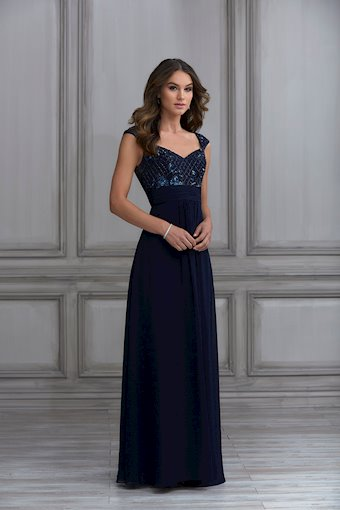 Adrianna Papell Style #40131