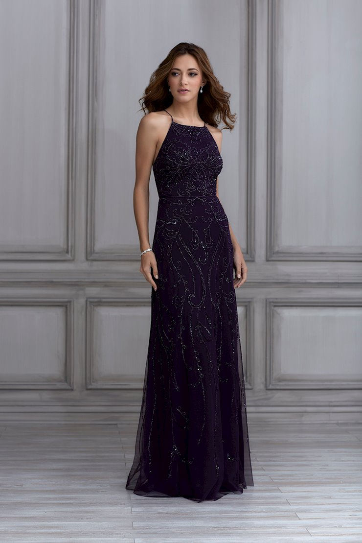Adrianna Papell Style #40132 Image