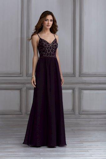Adrianna Papell Platinum Style #40133