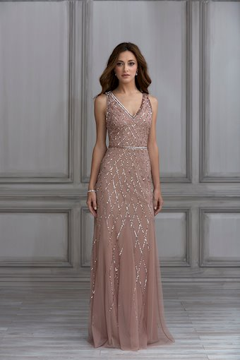 Adrianna Papell Style #40135