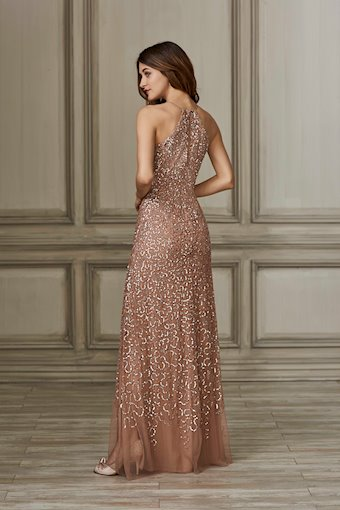 Adrianna Papell Style #40139