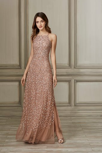 Adrianna Papell Style No. 40139